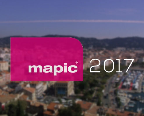 mapic 2017