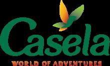 casela park logo