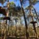 libema treetop adventure