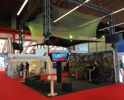 euro attractions show 2018