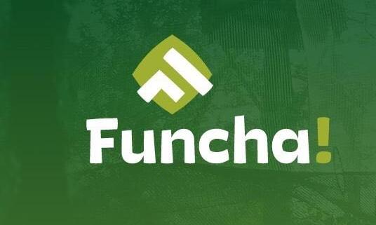 funcha