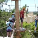 safety high ropes courses