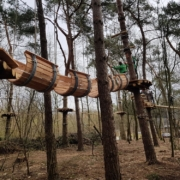 klimrijk brabant treetop
