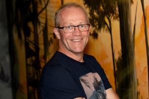 Kees-Jan Verwaal